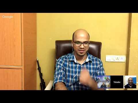 Tech Expert Thoughts #3 | Saurabh Verma | Software Testing