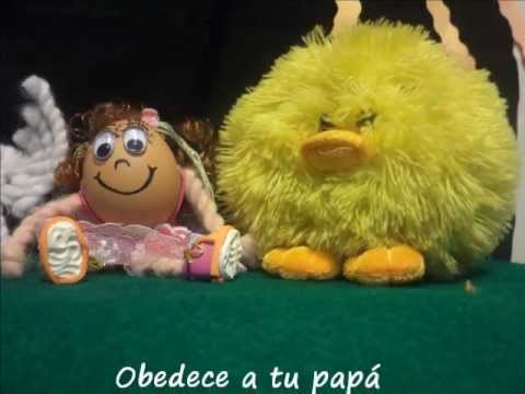 Video El Patito Juan Videos De Viajes