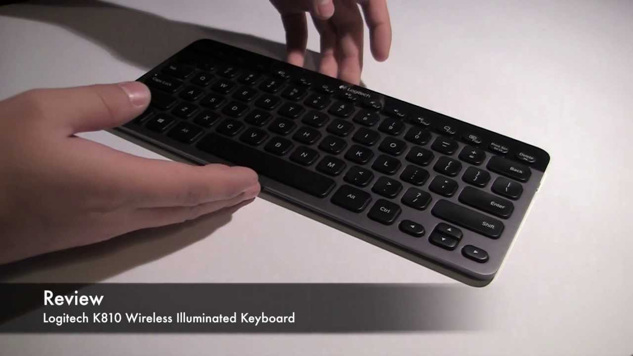 how to keep fn pressed on keyboards