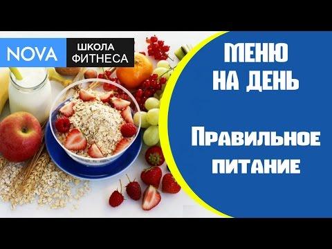 Учебный проект Школа кулинаров — ПскоВики