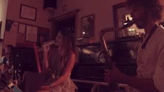 There Will Never Be Another You (Harry Warren/ Mack Gordon) - Serena Berneschi Swinging Trio