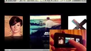 6 - Building Facebook Home with Quartz Composer