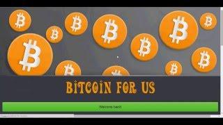 Иностранные высокооплачиваемые скрытые краны биткоин