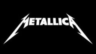 Metallica Song Test