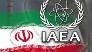 الولايات المتحدة والاتحاد الأوربي يعلنان رفع العقوبات عن ايران - بين يومين