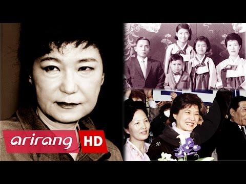 [Foreign Correspondents] Ep.29 - Park Geun-hye _ Full Episode