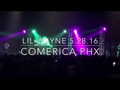 Lil Wayne talks Birdman/2 new albums Live 5.28.16 [HD]