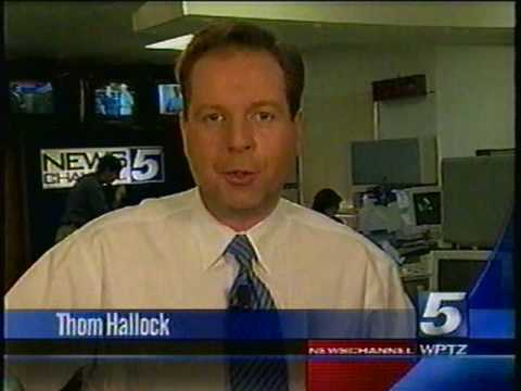 WPTZ News Promo 2002.mpg
