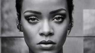 Rihanna S Record Sales Breakdown