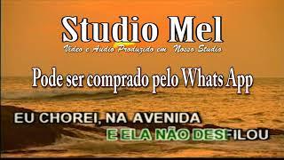 0805   Música   Retalhos De Cetim   Benito Di Paula