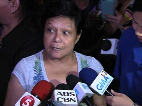 Nora Aunor says womanizers are worse than being gay