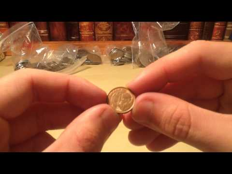 The Coins of Brazil ~ Brazilian real ~ CoinBox