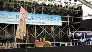 Hidekawa0627のホームページ:http://www5a.biglobe.ne.jp/~h-kawa/