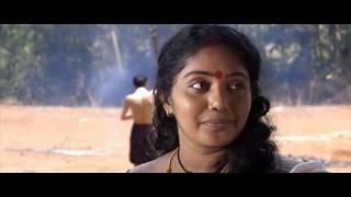 Superhit Tamil | Family Romantic movie | Tamil Action Thriller Entertainment Full Movie | New upload