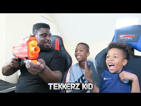 THE LOSER Will Be SHOT!! EXTREME Forfeit FIFA 17 Challenge!!!