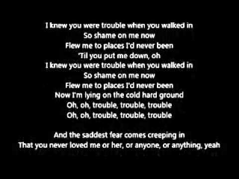 taylor-swift---i-knew-you-were-trouble-(lyrics)