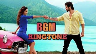 New Love BGM Ringtone | Machine Movie BGM Ringtone| Bgm Ringtone | Badal Kumar Ki Ringtone