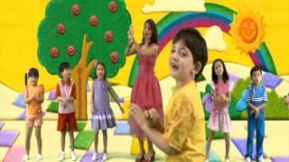 09-Nido- Dos Manitas (Cancion de las manitas)