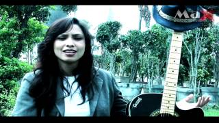 Tu meri Aarzoo hai new hindi song|2015| female version sung by kavita on max record