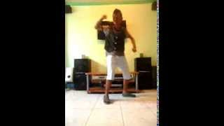 Download Video Lyrd Dela Victoria Choreography/ Treasure by Bruno Mars MP3 3GP MP4