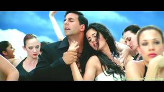 Tum Saanson Mein - Humko Deewana Kar Gaye (2006) 1080p (English & Romanian Subtitles)