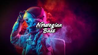 🎧 Bass Boosted Gaming Music Trap, House   Car Music Mix 🔊