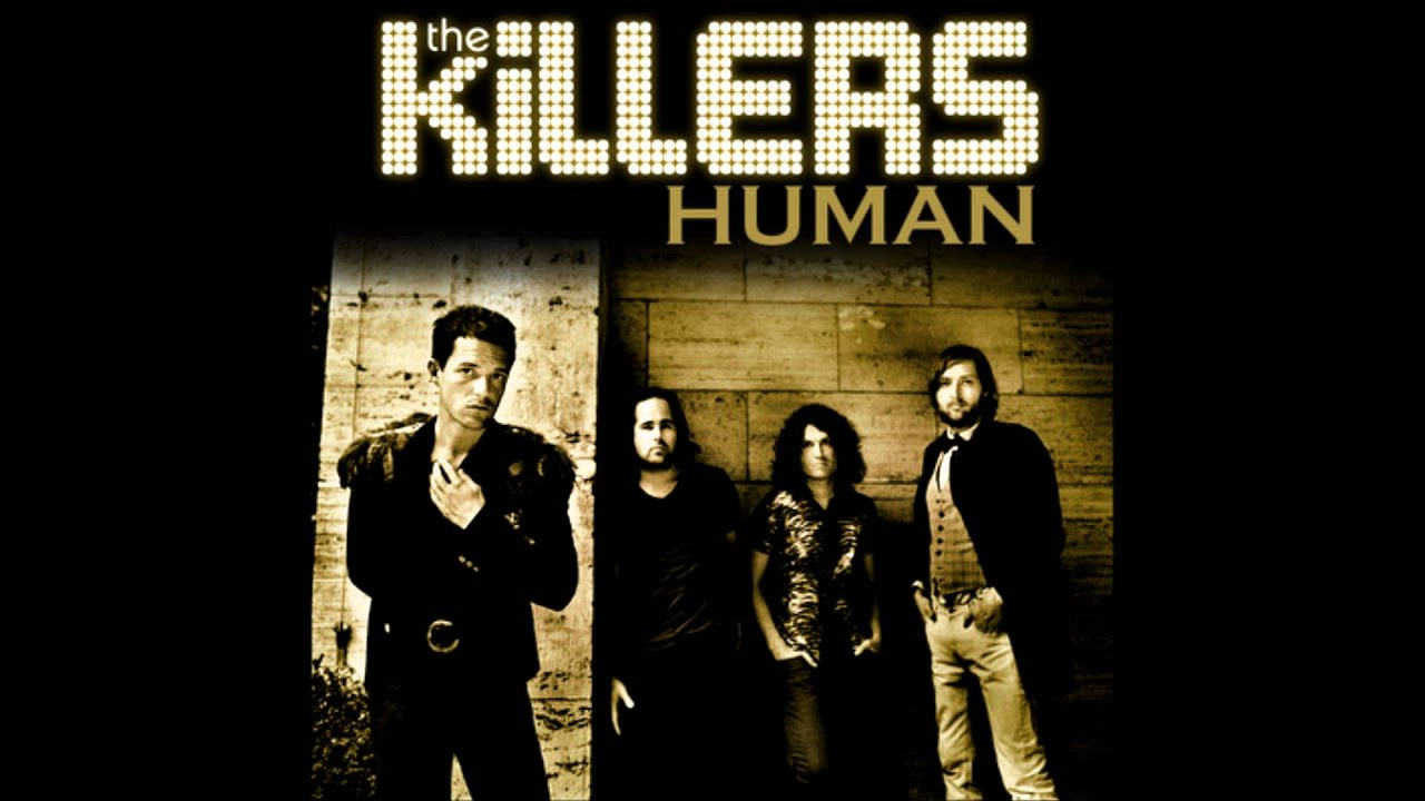 the killers - photo #44