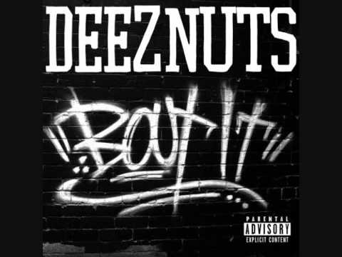 deez nuts call to arms