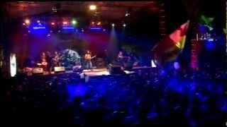 TONY Q RASTAFARA Waiting Tresno Live Balekambang MP3
