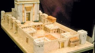IT BEGINS - THE THIRD TEMPLE NEWS - OUR GATHERING AT HAND -