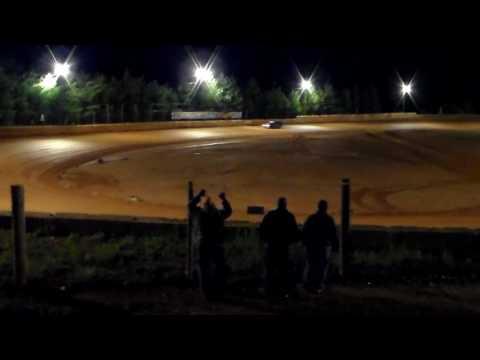 Rolling Thunder Raceway(RENEGADE RACE)   5/6/16