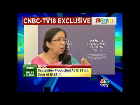 Hope RBI Follows The Easy Liquidity Policy: Axis Bank