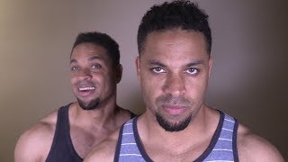 How To Pick Up Girls @hodgetwins