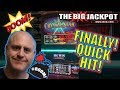 Download ⭐SURPRISE QUICK HIT!! CRYSTAL STAR PAYS OUT A QUICK JACKPOT! ⭐