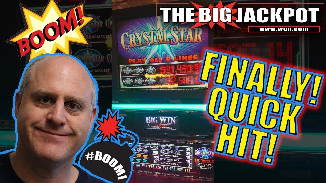 casino slotmachines spelen gratis zonder registratie
