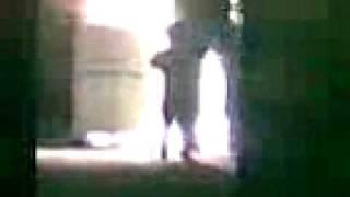 Duende en La Toscana Edo. Monagas