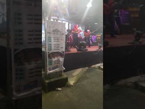 GRAVITY -Sinambungan Cinta.. at UpTown ShahAlam