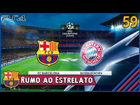 Image Result For Vivo Roma Vs Barcelona En Vivo Final Full Match