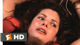 Speed 2: Cruise Control (1/5) Movie CLIP - An Explosive Exit (1997) HD