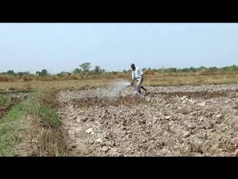 Togo, Prêt de 27 milliards de fcfa de la boad