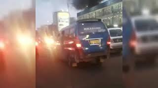 Download Video Kebakaran pom bensin Jambu 2 bogor MP3 3GP MP4
