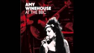 Amy Winehouse - October Song (T In The Park 2004)-From new album Amy Winehouse at the BBC