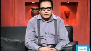 Dunya TV-HASB-E-HAAL-13-11-2010-2