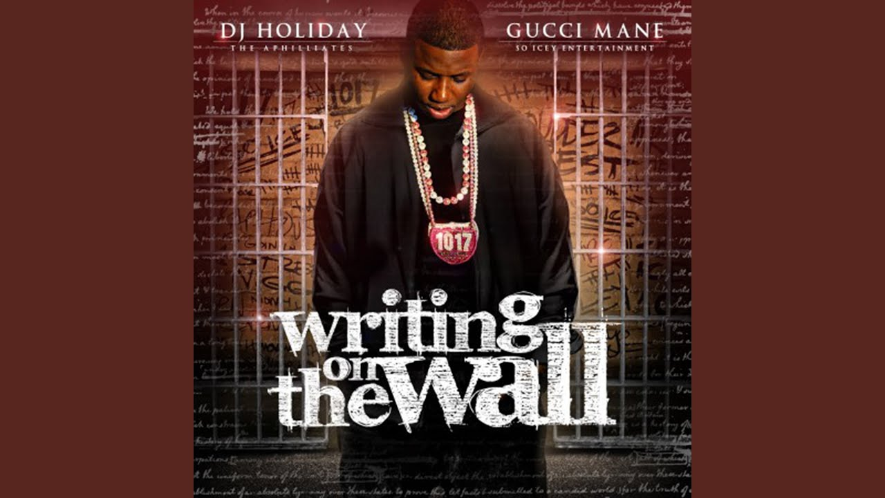 gucci mane writing on the wall 1 download Seeds:1 leech:1 1698 mb gucci mane writing on the wall bootleg 2009 nofs.