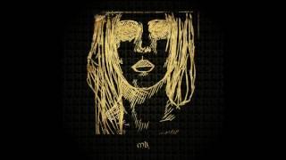 Karden - The Cure [Full BeatTape]