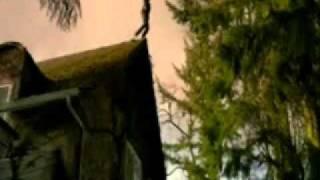 клип не ангелы (дневники вампира).wmv