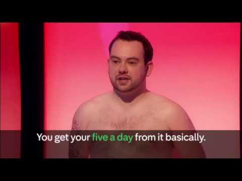 Adult naked bum, porno star resimleri