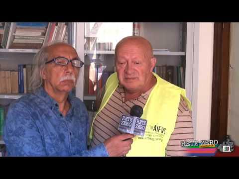 PIETRO VENENATI - AIFVS AGRIGENTO