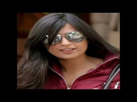 Dil Raj New Pashto Song  2012 Romantic And Sweet Song 2012 Travel Video
