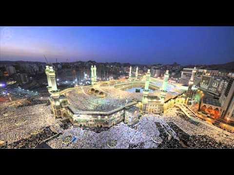 الشيخ حمادة خلاف ليلة 27 مسجد الصحابة الاسكندرية